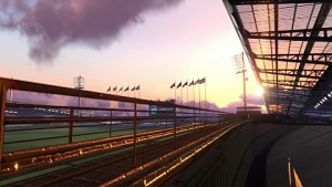 Trackmania 2 Stadium - Trailer (Debut)