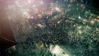 Hitman Absolution - Trailer (lebendige Spielwelt)