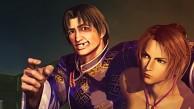 Street Fighter X Tekken für Vita - Trailer (Story)