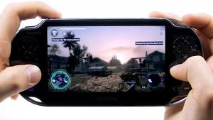 Assassin's Creed 3 Liberation - Test-Fazit