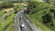 Trackmania 2 Valley - Trailer (Debut)