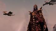 Skyrim - Trailer (Dragonborn, DLC)
