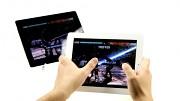 iPad 4 - Test