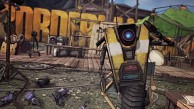 Borderlands 2 - Claptraps Webserie (Teil 1)