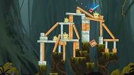 Angry Birds Star Wars - Test-Fazit