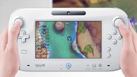Sonic All-Stars Racing Transformed - Trailer (Wii U)