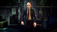 Hitman Absolution - Trailer (The Ultimate Assassin)