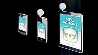Flojack - Nachrüst-NFC für iPhone und iPad
