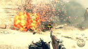 Call of Duty Black Ops 2 - Test