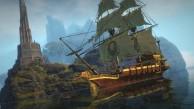 Guild Wars 2 The Lost Shores - Teaser