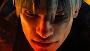 Devil May Cry - Trailer (Vergil's Downfall)