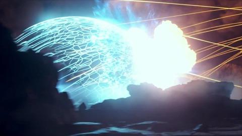 Final Fantasy 14 2.0 - Trailer (Neue Ära)