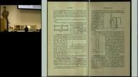 Buchscanner mit Staubsauger-Blättermechanismus