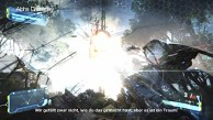 Crysis 3 - 6 Min. Gameplay-Demo (Fields, Teil 1)