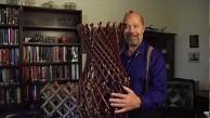 Ray Baughman erklärt Nanoaktuator