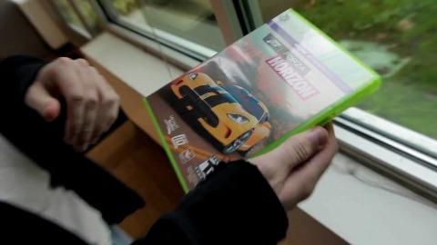 Forza Horizon - Entwicklertagebuch (Teil 5)