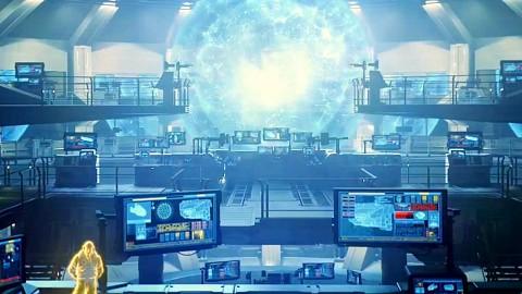 Halo 4 - Trailer (Spartan Ops Episode 3)