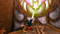 Disney Micky Epic Die Macht der 2 - Test-Fazit