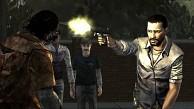 The Walking Dead Episode 5 - Trailer (Launch)