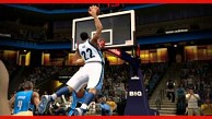 NBA 2K13 - Trailer (Wii U, Launch)