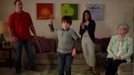 Just Dance 4 - Trailer (Gangnam Style)
