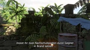 Far Cry 3 - Trailer (Mehrspieler, Gameplay)