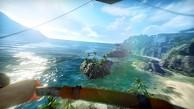 Far Cry 3 - Test der Solokampagne