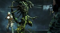 Aliens Colonial Marines - Trailer (Survivor)