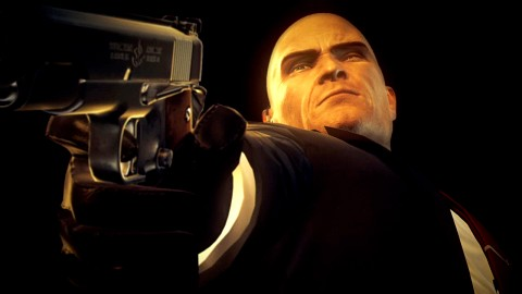 Hitman Absolution - Test