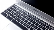Samsung Chromebook Serie 3 - Test