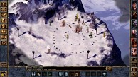 Baldur's Gate Enhanced Edition - Trailer (Gameplay)