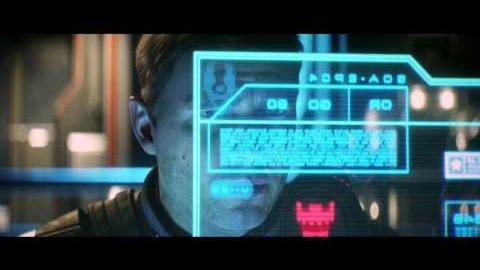 Halo 4 - Spartan Ops Episode 4 (Cinematic)