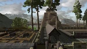 Xsyon Apocalypse - Trailer (Kickstarter)