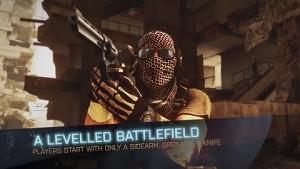 Battlefield 3 - Trailer (Aftermath, Premium)