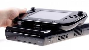 Wii U - Test
