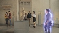 Deutsche Digitale Bibliothek - Trailer