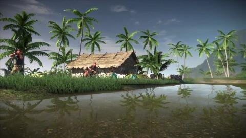 Far Cry 3 - Trailer (Launch)