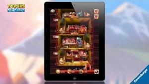 Ravensburger betritt Free-to-Play-Spielemarkt