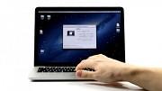 Macbook Pro 13 Retina - Test-Fazit
