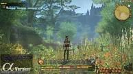Final Fantasy 14 2.0 - Trailer (The Black Shroud)