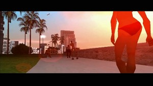 GTA Vice City - Trailer (Anniversary Edition)