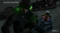 Splinter Cell Blacklist - Gameplay (Nicht töten)