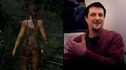 Noah Hughes über Tomb Raider - Interview