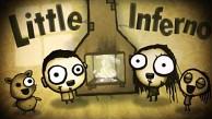 Little Inferno - Trailer (Wii U)