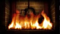 Little Inferno - Trailer 2 (Wii U, Gameplay)