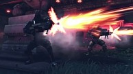 Xcom Enemy Unknown - Trailer (Slingshot DLC)