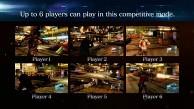 Resident Evil 6 DLC Survivors, Onslaught, Predator - Trailer