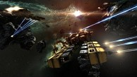 Eve Online Retribution - Trailer