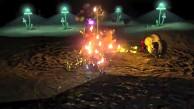 Pikmin 3 - Gameplay (Dezember 2012)