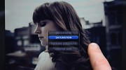 Mobile Bildbearbeitung Snapseed auf dem iPad
